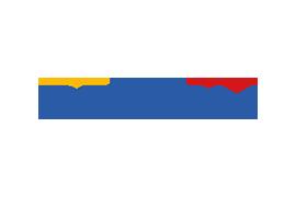 Recom-Logo