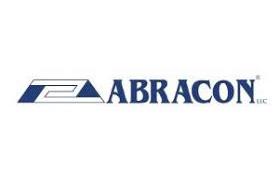 Abracon-Logo