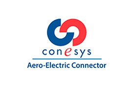 conesys-aero-electric-logo