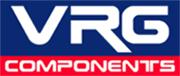 vrgcomponents